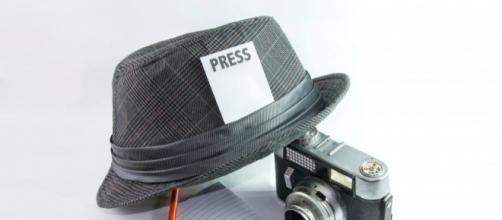 El Periodismo, disciplina maltratada.