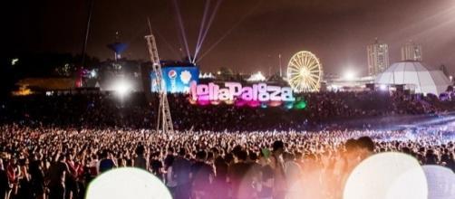Entre as atrações confirmadas estão Metallica, The Weeknd, The Strokes e The XX