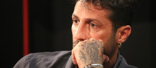 Fabrizio Corona incassa denaro 'in nero': sequestrati 1,7 milioni di euro