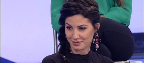 Gf Vip: Giulia De Lellis a Mattino Cinque