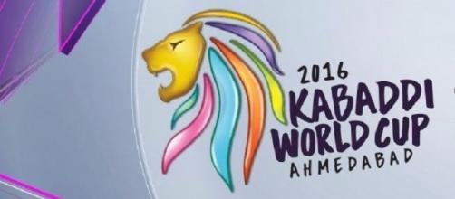 Kabaddi world cup 2016 - Ahmedabad (Panasiabiz.com)