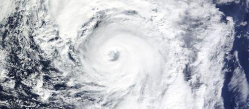 L'Uragano Matthew minaccia Miami e la Florida