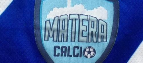 Lega Pro, Siracusa-Matera domenica 9 Ottobre