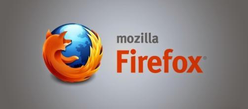 Mozilla Firefox, le panda roux d'Internet