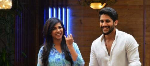 Naga Chaitanya, Shruti Haasan, Madonna Sebastian's Premam movie ... - ibtimes.co.in