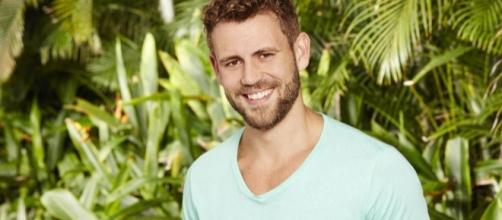 Nick Viall is the new 'Bachelor' - usatoday.com