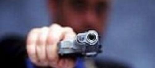 Sparatoria a San Severo : muore 17enne
