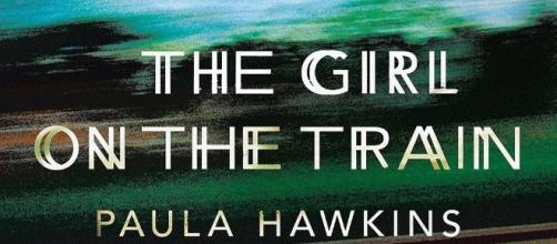 The Girl on the Train by Paula Hawkins – Jade's Library - wordpress.com