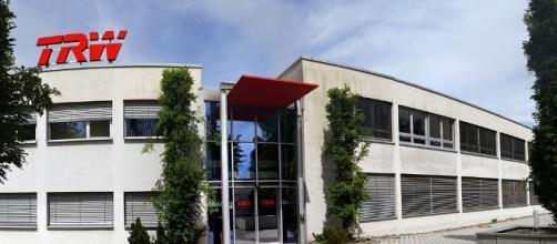 Trw Livorno: dopo la chiusura dell'azienda il caso dei tumori tra i dipendenti