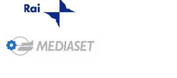 Cambio programmazione Rai e Mediaset dal 9 al 16 ottobre 2016