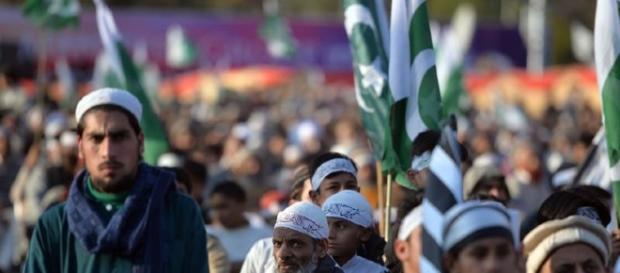 disagi psichici in Pakistan: un fenomeno sommerso che urge soluzioni