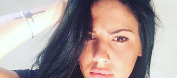 Giulia De Lellis denuncia la Mosetti | Velvet Gossip Italia - velvetgossip.it