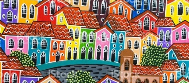 Neste dia 8 de outubro é celebrado o Dia do Nordestino