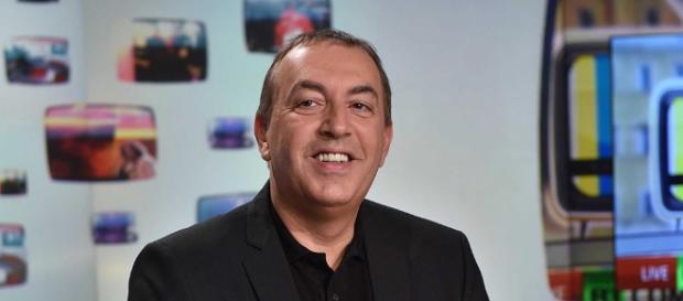 JM Morandini : Découvrez le programme qu'il a présenter prochainement !