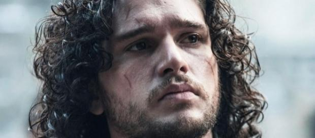 """Jon Snow è il legittimo erede del """"Il Trono di Spade""""?"""