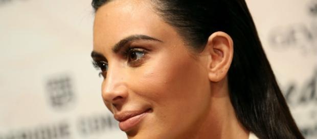 Kim Kardashian Lawsuit: 'KUWTK' Star Sued For Involvement In Car ... - inquisitr.com