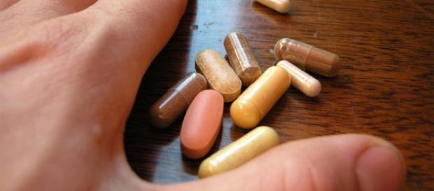 Londra, bimbo autistico rischia la morte per supplementi olistici