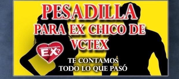 Los pormenores del problema que vide Pascual en Chile