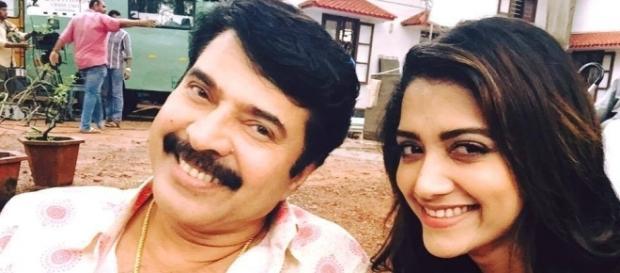 "Malayalammovies on Twitter: ""Thoppil Joppan Location Stills: https ... - twitter.com"