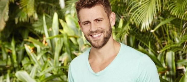 Nick Viall is the new 'Bachelor' - usatoday.com