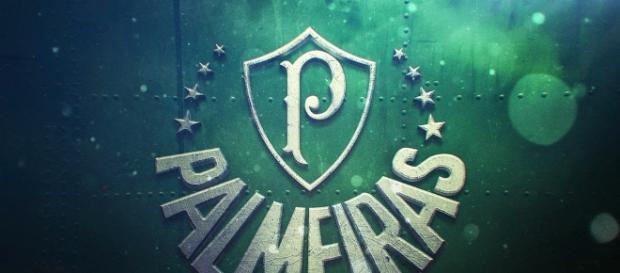 Palmeiras sonha em trazer Valdívia novamente