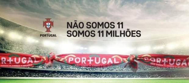 Portugal vai tentar fazer esquecer a derrota no 1.º jogo frente à Suíça