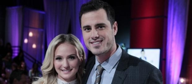 The Bachelor Spin-Off 'Ben and Lauren: Happily Ever After' Ordered ... - tvovermind.com