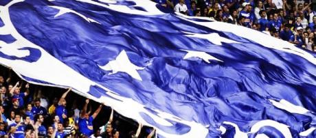 Cruzeiro x Ponte Preta ao vivo na TV e online