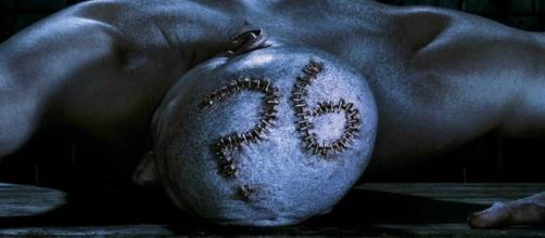 American Horror Story season 6: Lady Gaga, trailers, Roanoke, and ... - telegraph.co.uk