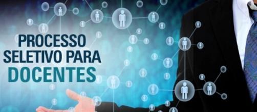 Centro Universitário abre processo seletivo. Imagem: fgv.br