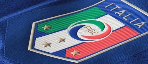 Diretta live Macedonia-Italia, qualificazioni Mondiali 2018, oggi 9/10.