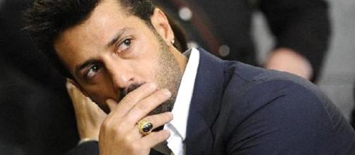 Fabrizio Corona, nuovi guai giudiziari in arrivo