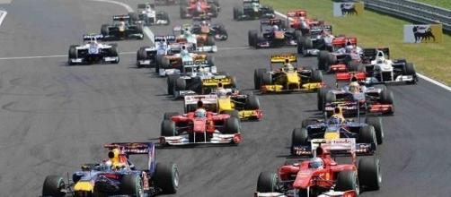 Formula 1, GP Giappone 2016: risultati gara oggi e classifica.