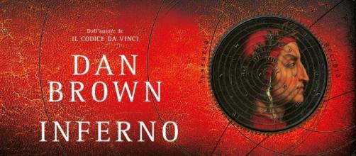 Inferno l'ultimo film della Saga del Codice da Vinci
