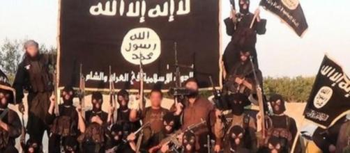 Isis ucciso un altro componente