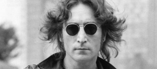 John Lennon nació un 9 de octubre de 1940.