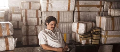 Narcos, sulle tracce di Pablo Escobar - VanityFair.it - vanityfair.it