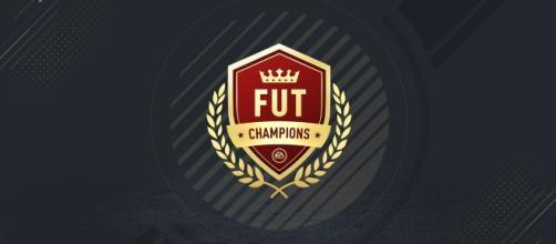 Nuevo modo de juego exclusivo de Fifa 17