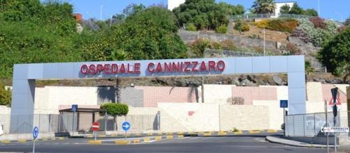 Ospedale Cannizzaro, aggrediti a pugni due infermieri. Paziente ... - meridionews.it