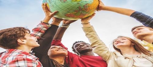 Países com boa qualidade de vida atraem brasileiros