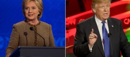 Presidential Debates News, Photos and Videos - ABC News - go.com