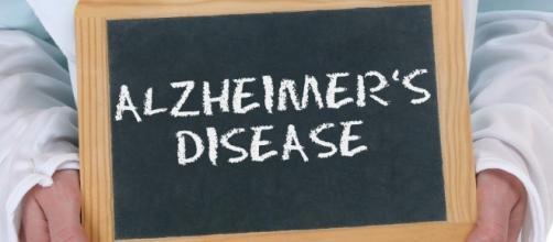 Prevenire l'Alzheimer: 3 regole d'oro - Starbene - starbene.it