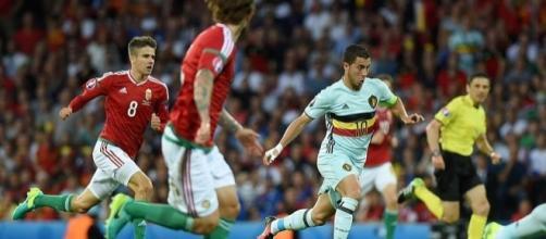 Qualificazioni Mondiali: i pronostici delle partite di oggi ... - corrierenazionale.it