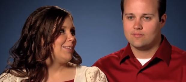 Can Josh Duggar Save 'Counting On' After Advertisers Dump The TLC ... - inquisitr.com