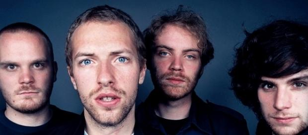 Coldplay, sull'anomalo sold out indaga ora l'Antitrust