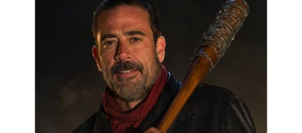 "Em ""The Walking Dead"": na 6ª temporada, Negan matou Glenn?"