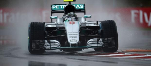 F1 Giappone 2016, diretta tv e streaming online