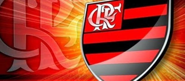 Flamengo x Santa Cruz: assista ao jogo ao vivo