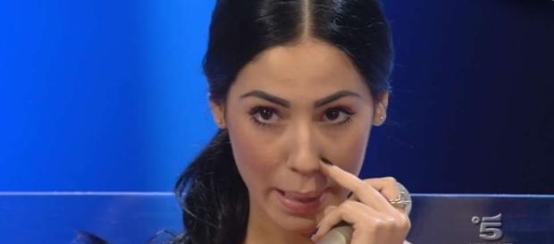 Giulia De Lellis torna nella casa del GF Vip? - televisionando.it