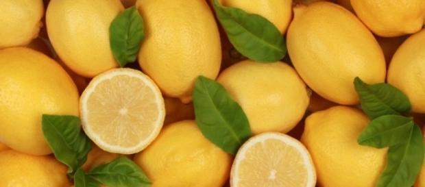 lămâi, vindecare, fruct, scorbut